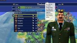 Sid Meier's Civilization Revolution PAL XBOX360-STRANGE -=UserShare/MegaUpload=-