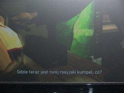 GTA IV 2007 Xbox360 PL-FiLMaNiaK -=UserShare/MegaUpload=-
