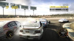 Race Driver Grid PAL RF XBOX360-PROTOCOL -=UserShare/MegaUpload=-